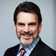 Dave Rolston