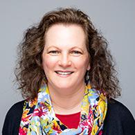 Marianne Byrne