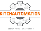 KitchenAutomation Logo