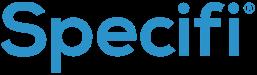 Specifi Logo
