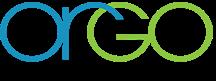 Orgo Logo