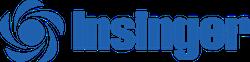 Insinger logo