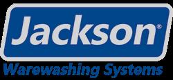 Jackson Warewashing logo